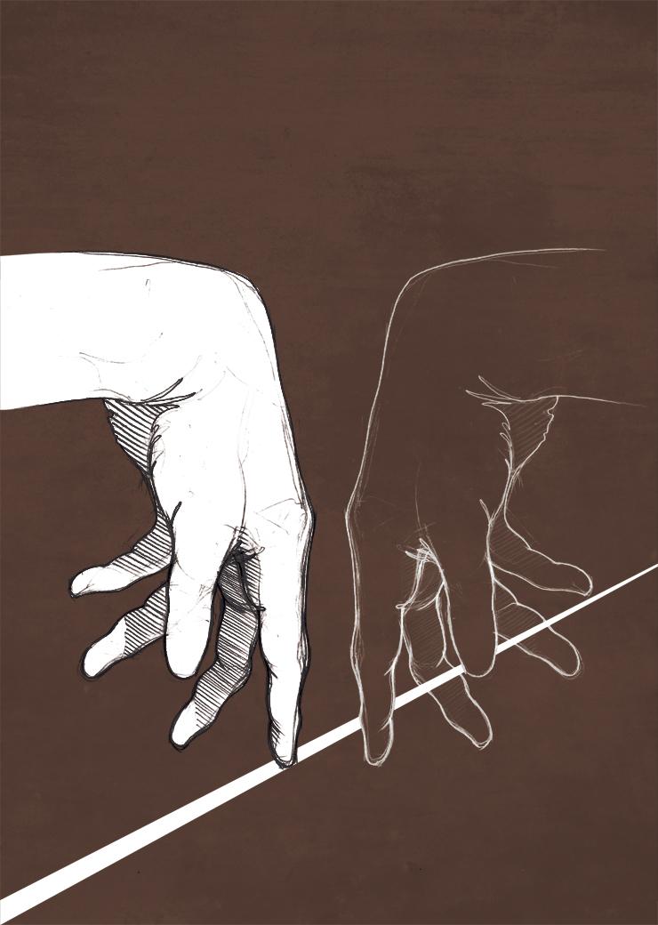 handillustration0_newgrid