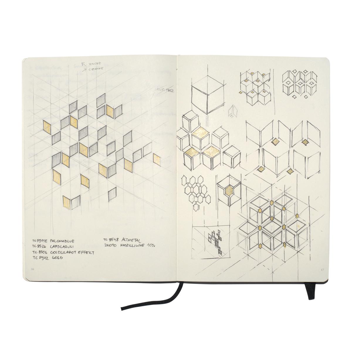 DSC00434_squareweb