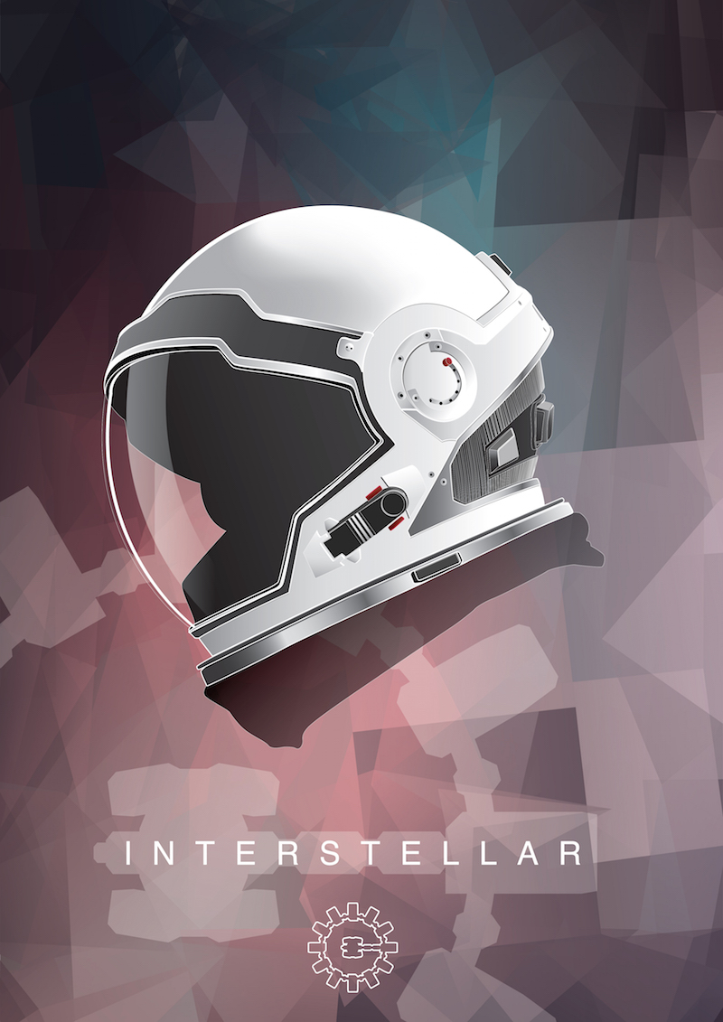 finalinterstellar_newcolor-01_behance