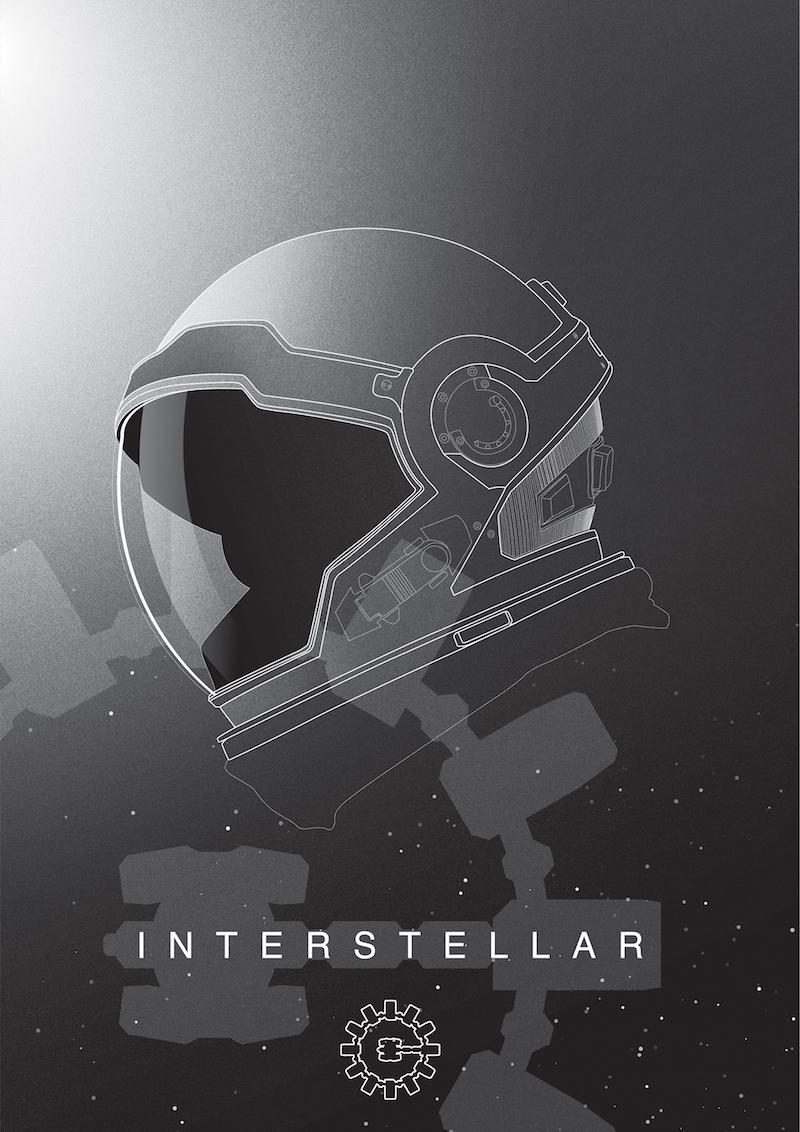 finalinterstellara3reworkedgrey_alternative2