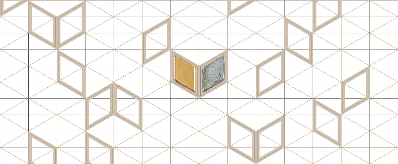 grid2_new5-2-02web1