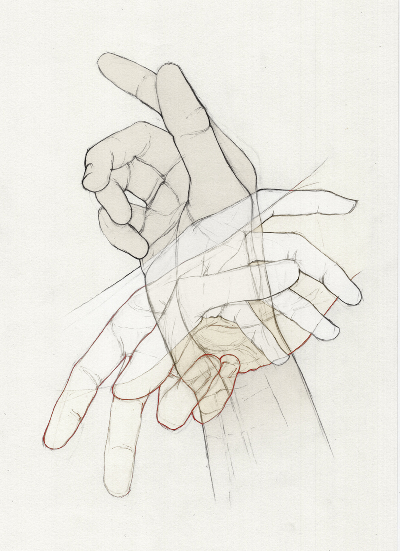 hand1002web3