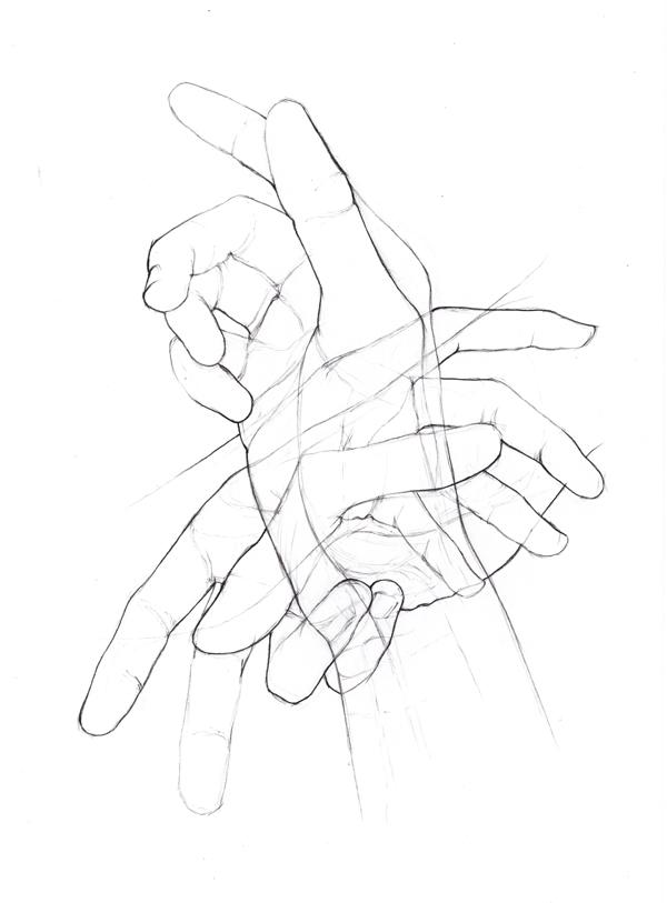 hand1002webbw