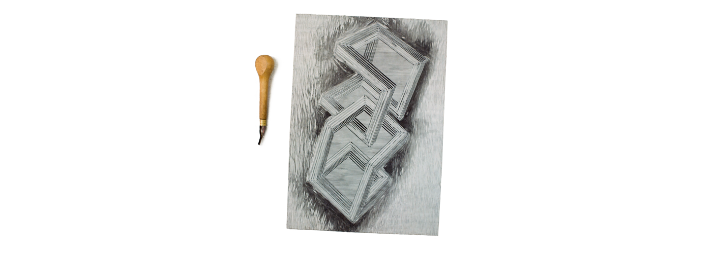 linocut_icon_flat_test