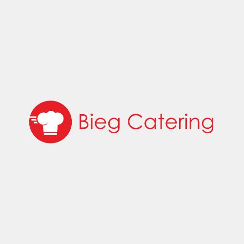 logo_bg_behance_shades2-01