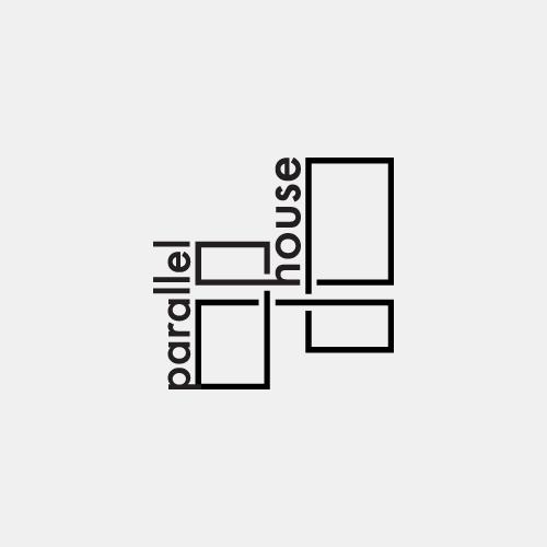 logo_bg_behance_shades2-06