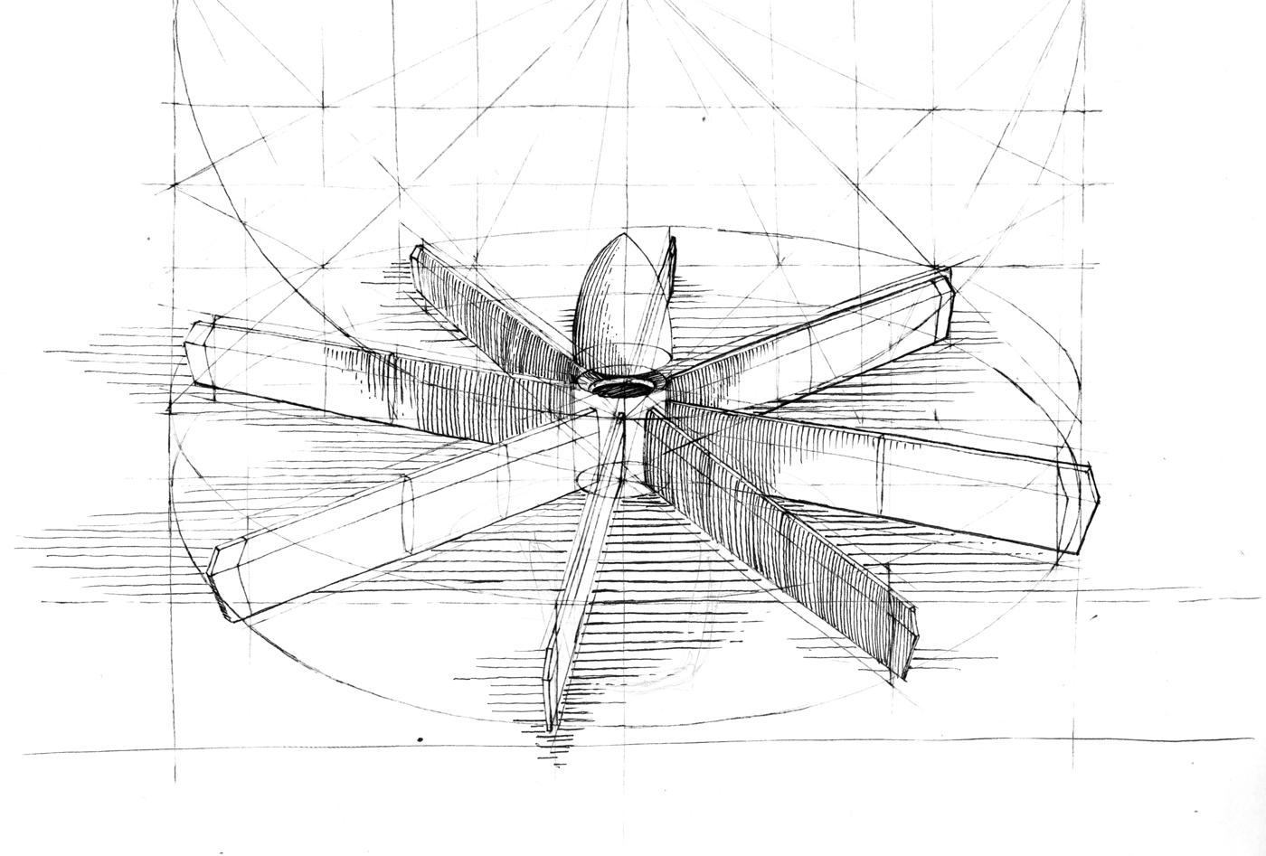 propeller1weeb