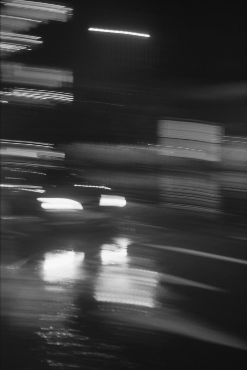 img-(29)_1web